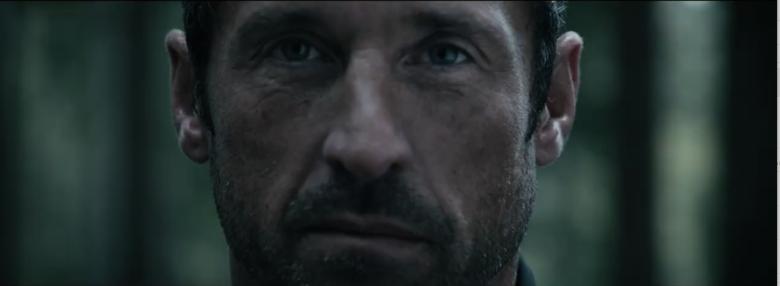 Patrick Dempsey – Green Hell