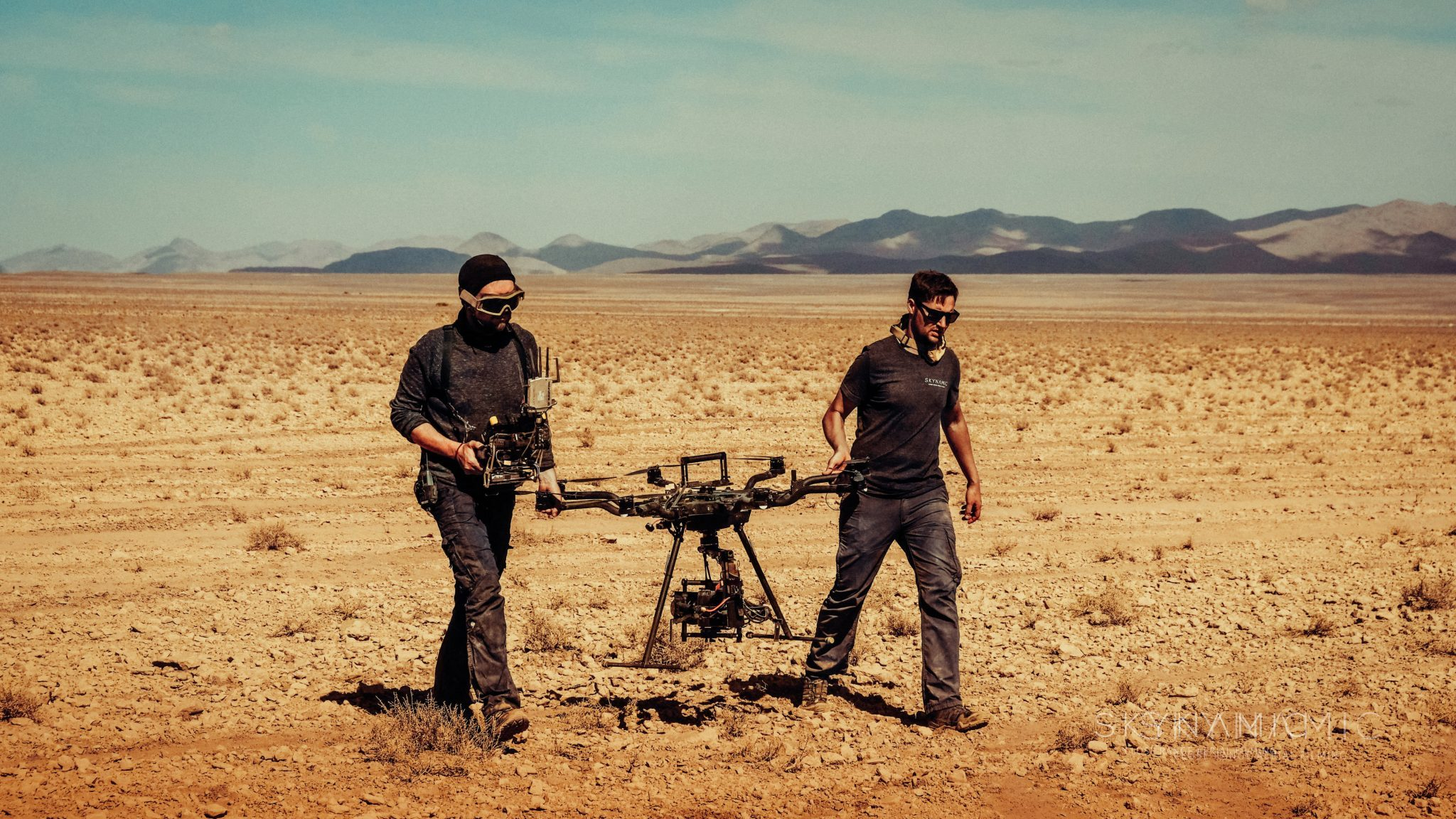 Morocco_Cinema_Drone_Sahara