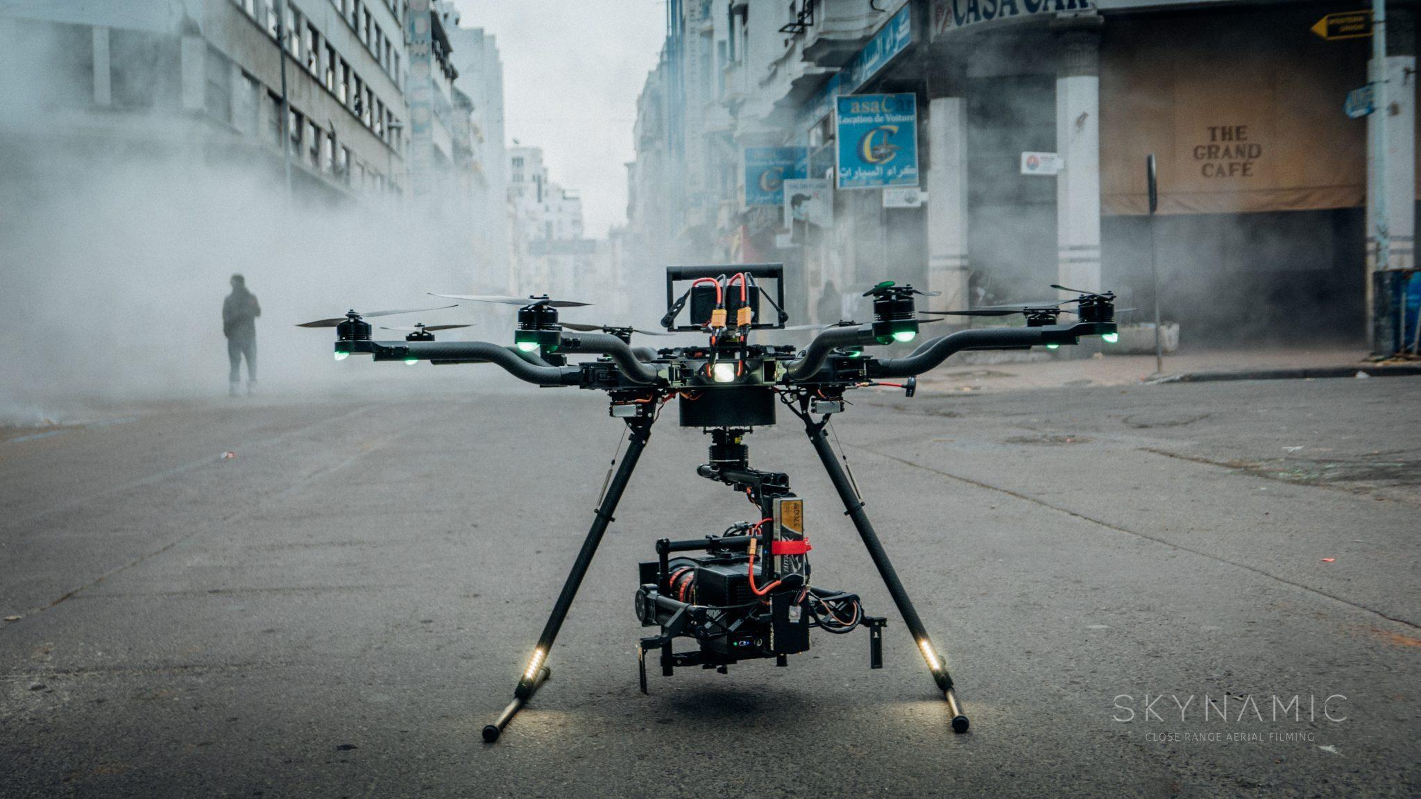 Octocopter_Drone_Alexa_Casablanca
