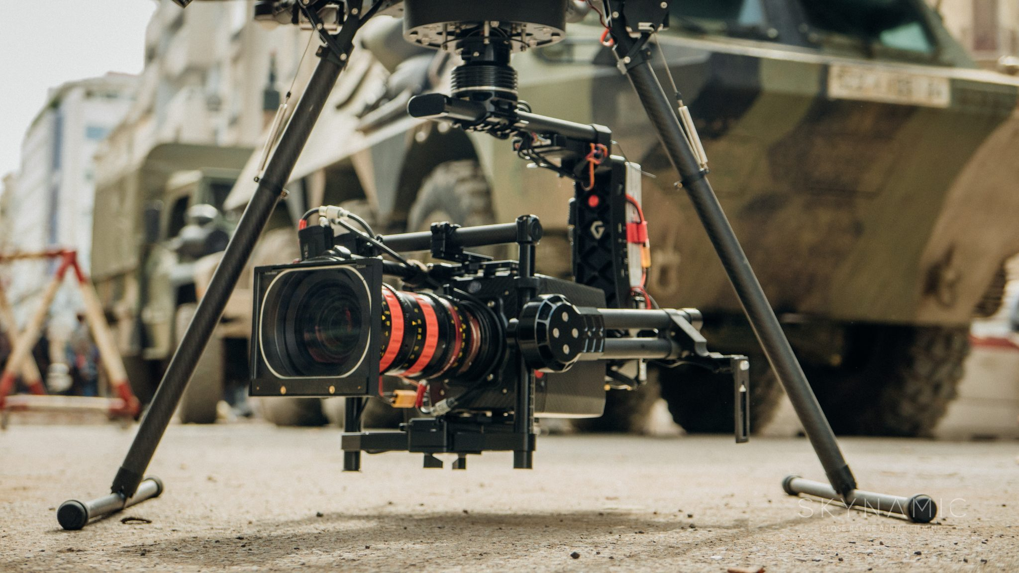 Arri_Alexa_Mini_Octocopter_Casablanca