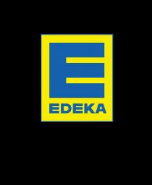EDKEA